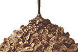 日清シスコ チョコフレーク 90g12袋 #Ecuador #エクアドル