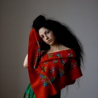 Romani Design - Divat az előítéletek ellen