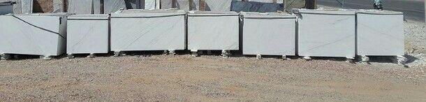 JK White Bhutra Marble & Granites Price Starting From 35₹