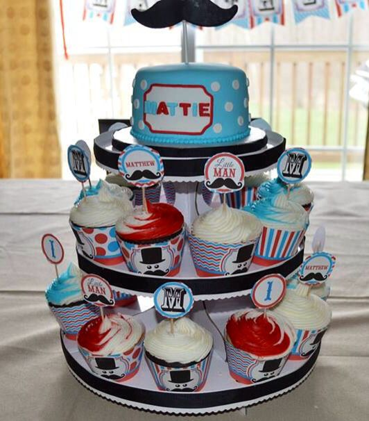 23 best Boys cakes images on Pinterest Boy cakes Delicious