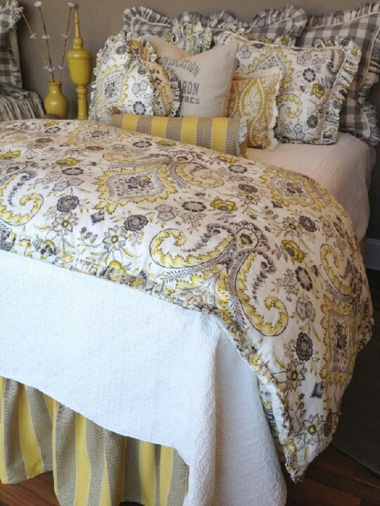 14 Best Carol S Linens Bedding Images On Pinterest