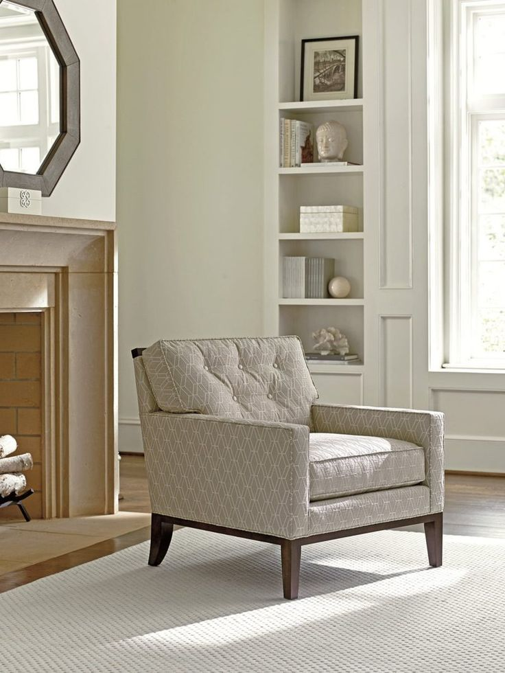 313 best Living Rooms images on Pinterest Contemporary furniture
