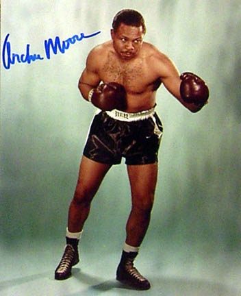 83 best Boxing and wrestling images on Pinterest Boxing, Lucha - best of boxing blueprint meaning