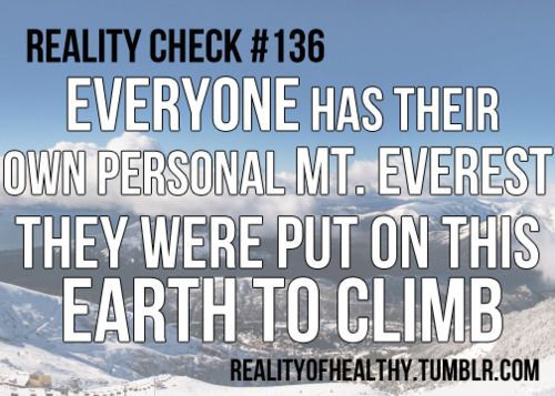 Reality Check #136: Fit Tips, Do You, Motivation, Truths, So True, Reality Check, The Great, Quotes Bash, Best Quotes