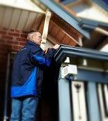 Eminent Pre Purchase Building and Pest Inspection solution in Adelaide :  - - >  Get best services of Pre Purchase Building and Pest Inspection in Adelaide with proficient building inspectors who have many years of experience in building inspection.