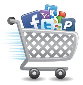 Výsledky Internet Effectivness Awards 2012: Marketing journal