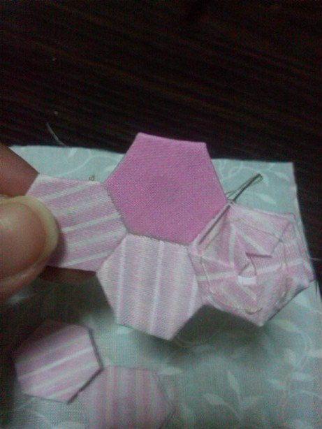 501 best images about pachwork en pinterest colcha - Como hacer colchas de patchwork ...