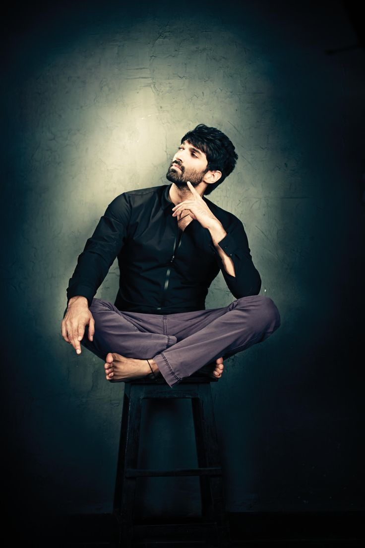 Aditya Roy Kapur #Bollywood #Fashion #Style #Handsome