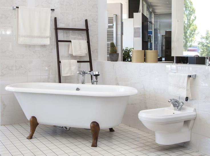 Badezimmer Berlin Ausstellung Am Besten Moderne Möbel Und Design