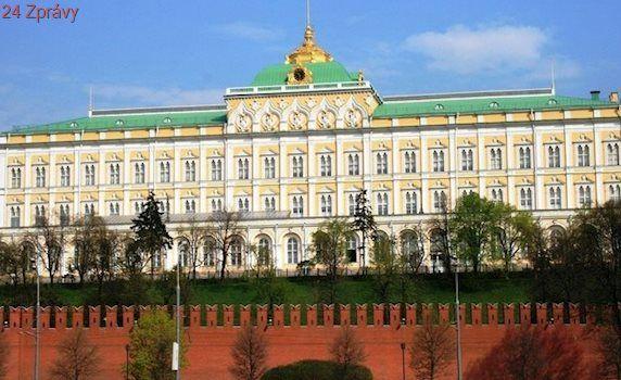 Definitivní konec dobrých vztahů? Kreml vydal důrazné nařízení týkající se Trumpa