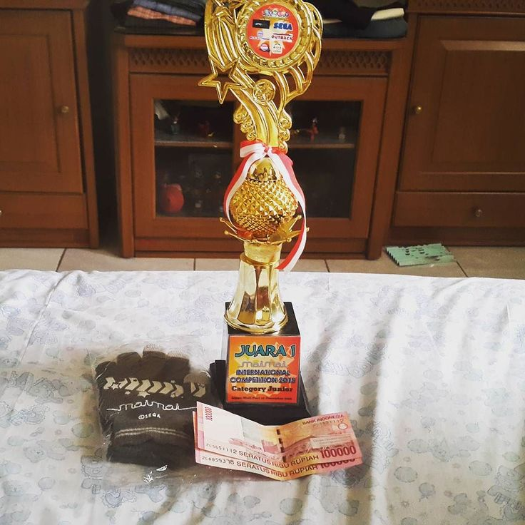 By mchrisnanda: Puji Tuhan menang lagi... #international #maimai #competition #sega #greatfull #latepost #arcade #arcade #micrhobbit