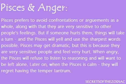 17 Best images about Pisces. Rachel and Megan on Pinterest ...
