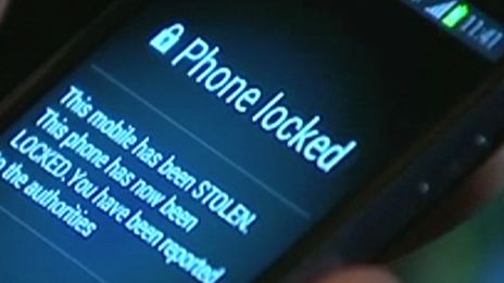 """#Android & #Windows add """"kill switch"""" rendering stolen #smartphones useless #TechNews #AndroidNews"""