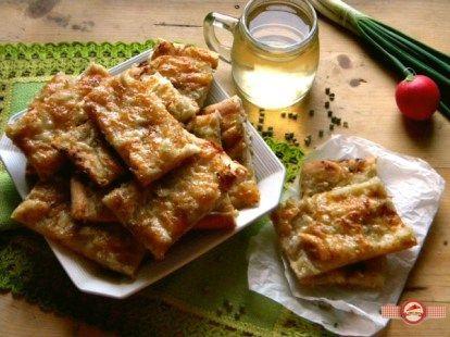 Retete germane – The Food Connection |  Andie
