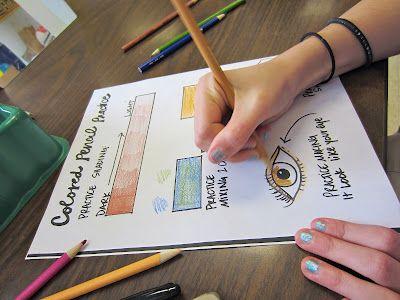 primark online shop  Valerie Roberts on Education