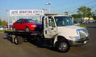 car donation charities new brunswick nj car donation charities philadelphia pa car donation charities staten island ny