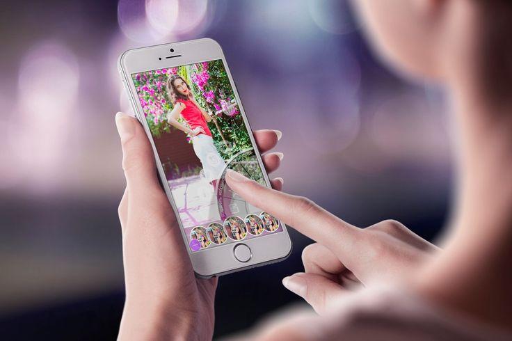 "Пример использования. Раздел ""Стоя без упора"" Iphone  версия https://itunes.apple.com/ru/app/gid-po-pozirovaniu/id979139102?mt=8"