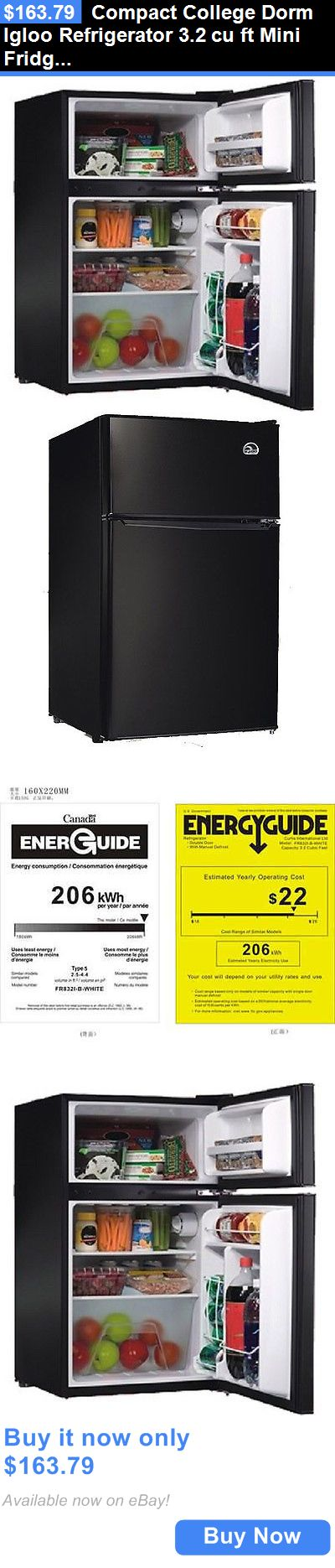 Are Emerson mini refrigerators made of stainless steel?