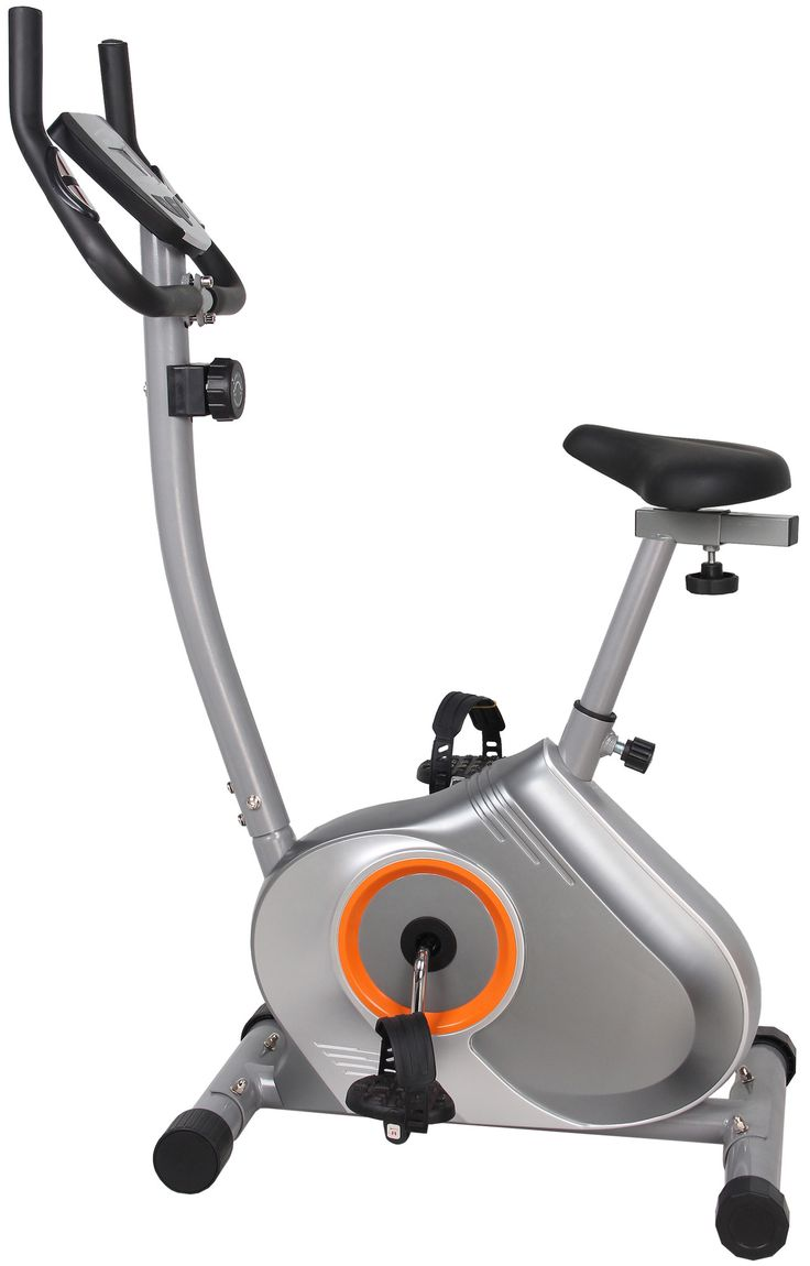 118 Best Images About Exerpeutic Recumbent Bike On