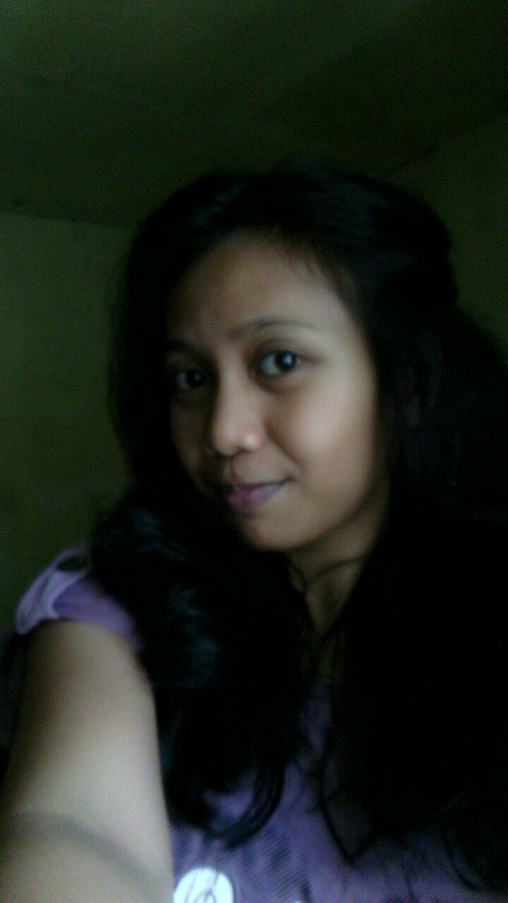 #new #hair #beauty #cute #perfect