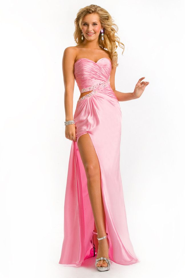 16 best 2013 MacDuggal images on Pinterest | Ball gowns, Dresses ...