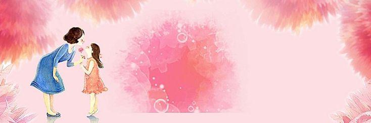 Шаблоны фона для открыток для детей к дню матери