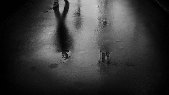 Hannes Heikura is probably THE best photographer in Finland