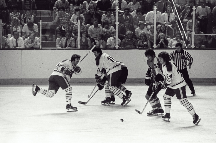 71 best images about Buffalo Sabres! on Pinterest ...  71 best images ...