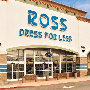 Ross Stores Reports Solid Fourth-Quarter Earnings