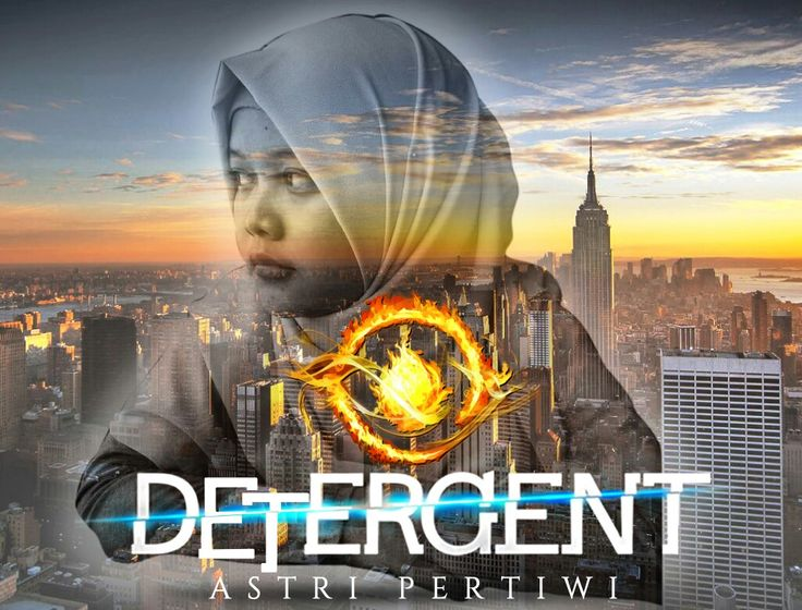 The Divergent Series : Detergent 🎥🎬🎡🎪 • • • • • • • • Software editing : Adobe Photoshop --> Adobe Flash Professional & Adobe Illustrator CS6 🎨🎨 #coverfilm #divergent #series #after #ascendant #series4 #photo #manipulation #double #exposure #effect #mask #brush #pentool #tracing #inverse #desaturate #adobe #photoshop #adobe #illustrator #wkwkwkwk 😂😂😂😂😂 @tegarirsyad Gar, ini ko cacat ya hasilnya haha gue salah nggak si ? 😅😂😂