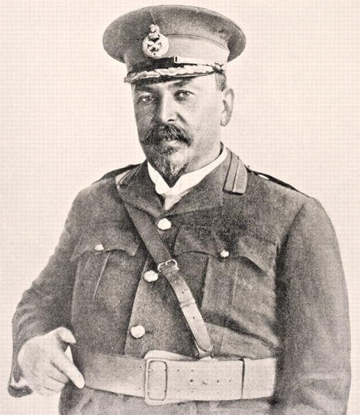 This Day in History: 27 Sep, 1862, Gen. Louis Botha, soldier, statesman and first prime minister of the Union of South Africa, is born. dingeengoete.blogspot.com http://s3.amazonaws.com/magnoliasoft.imageweb/bridgeman/supersize/kw294125.jpg