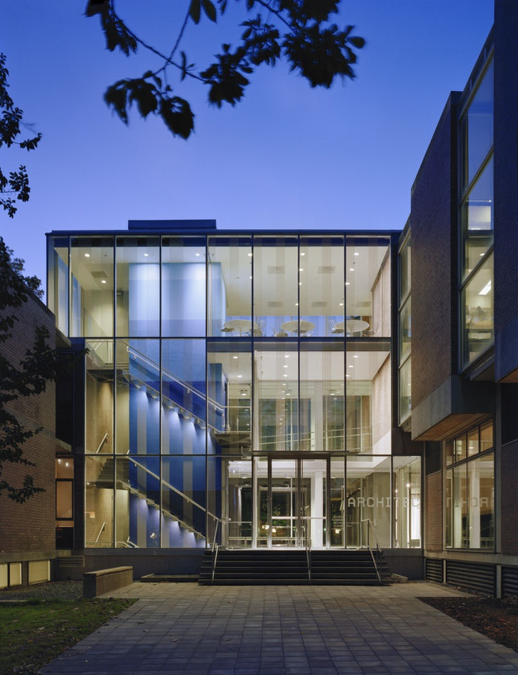 7 best building images on Pinterest Architects, Architecture and