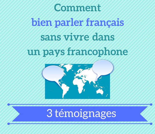 55 best apprentissage langues images on pinterest