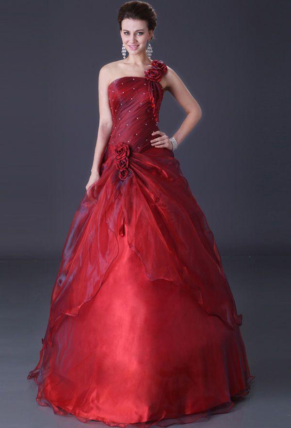 ... mariée Robe Ceremonie BAL Robe DE Soirée Longue Robe Gala NOU  eBay