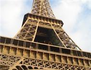 Salida super especial Paris y Londres combinados http://www.manhattan.com.ar/Paquete/EUP-Europa-Paris-y-Londres-Oferta-Especial-Hoteles-con-desayuno-traslados-excursiones-Super-Promocion.aspx