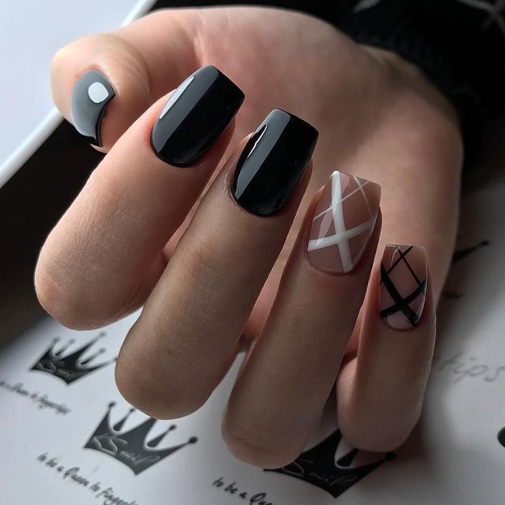 The 912 best Nails images on Pinterest