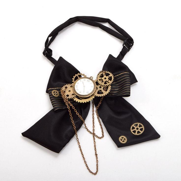 Best 25+ Bow tie blouse ideas on Pinterest | Bow blouse ...
