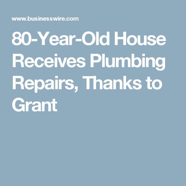 853 best Plumbing Tips