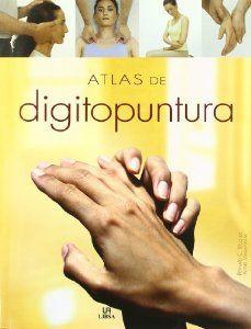 spanish relief massage Dubbo