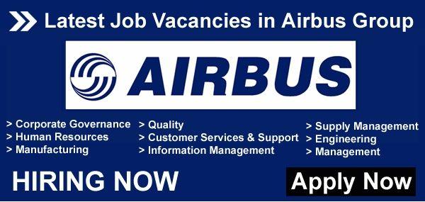b66874e6eee7a58e550d193a6c8668f3 Job Application Form Qatar Airways on qatar airways application box, us airways application form, caribbean airlines application form,