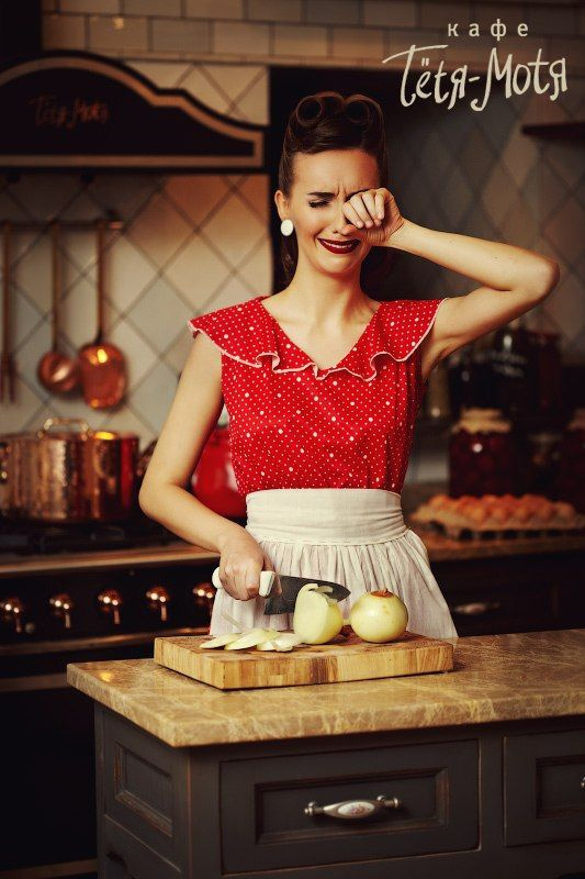 79 best images about pin up 1 on pinterest for Natalia s kitchen