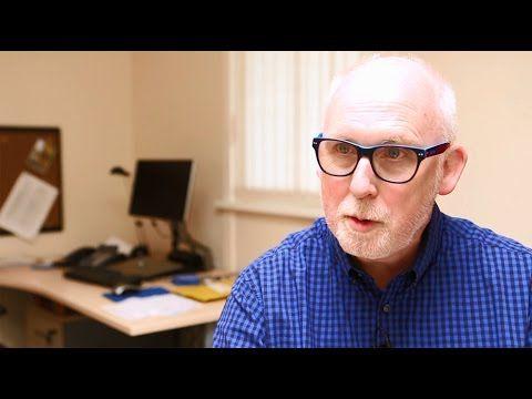 McEwan Fraser Legal - David Meek's Success Story