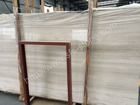 Mine Output: 30000~50000 CBM per year   Products:  Big slabs / Tiles / Stairs   Surface:  Polished   Colour  Variation:   Consistent  Bulk Density: 2.7 T/m3   Usage: Interior,Outside,floor,wall…etc  Package: Wooden Pallet / Wooden Crate