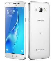 Samsung Galaxy J5 2016 (White) http://nisatele.com/index.php?main_page=index&cPath=67