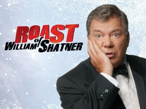 The 20 Best Comedy Central Roast Sets Ever - vulture.com