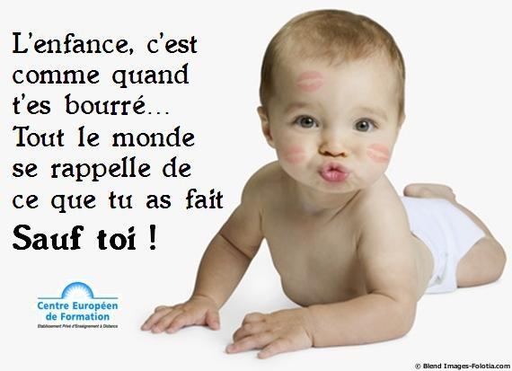 1000+ images about CAP Petite Enfance on Pinterest