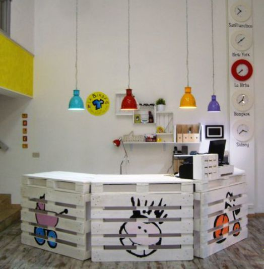 negozio la birba usato firmato e selazionato for kids
