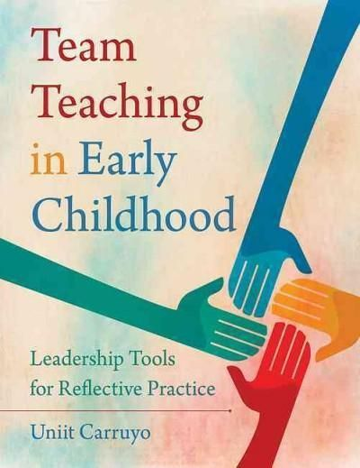 reflective practice in early years Hanson, k and appleby, k (2016) chapter 8 reflective practice : theoretical background in trodd, l (ed) the early years handbook for practitioners and students: an essential guide for the foundation degree and levels 4 and 5.