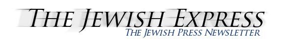 I'm good then......   The Jewish Press » » Israel Rabbi Says Marijuana 'Kosher' if Medicinal