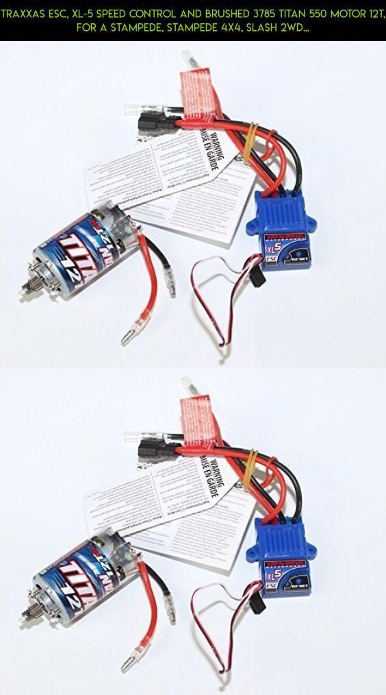 b668cc12dc4b1e1f016223ab6c2bd9c4 x drones best 25 traxxas rustler parts ideas on pinterest traxxas traxxas xl5 esc wiring diagram at honlapkeszites.co